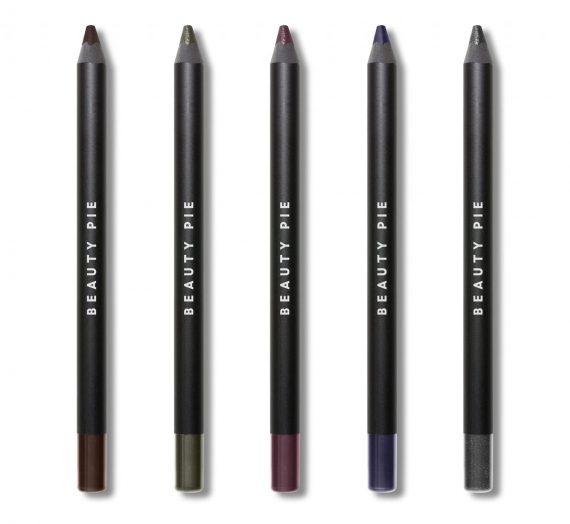 Beauty Pie Ultra Colour Pro Gel Eye Liner