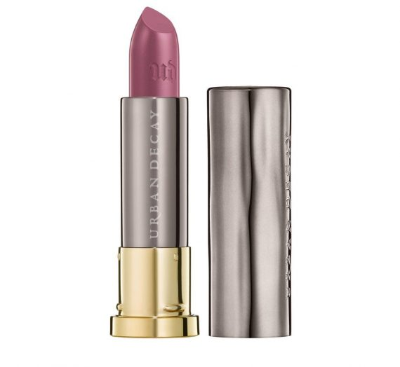 TMI Vice Lipstick (sheer)
