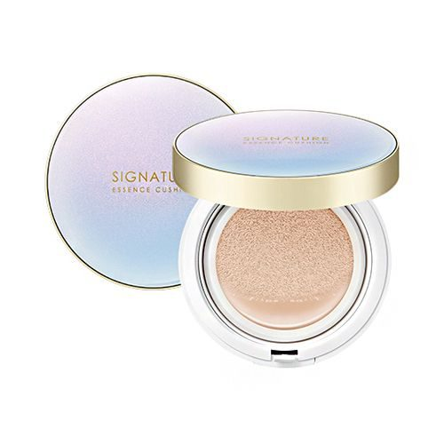 Signature Essence Cushion