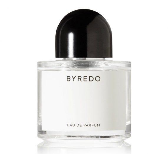 Byredo Unnamed Perfume