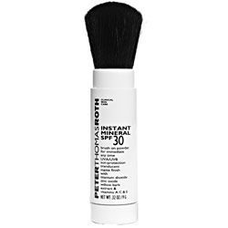 Instant Mineral SPF 30