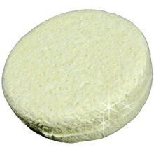 ultimate shine shampoo bar