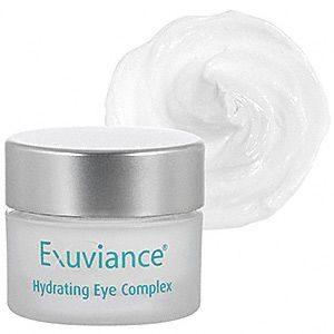 Hydrating Eye Complex