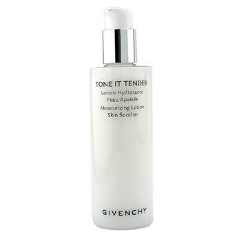 Toner for Very Dry/Sensitive/Tired skin