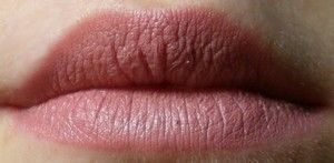Jumbo Lip Pencil – Soft Fuschia 721