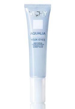 aqualia thermal eye hydrogel