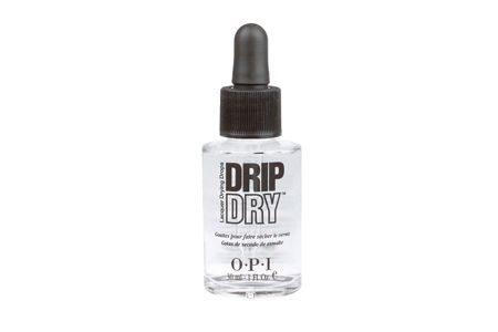 Drip Dry