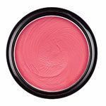 Miracle Touch Cream Blush – Soft Pink