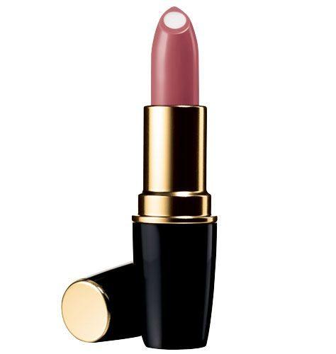 Ultra Color Rich Extra Plump Lipstick