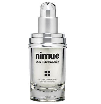 Nimue Skin Technology – Exfoliating Enzyme