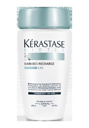 Biotic Bain Bio Recharge Dry Hair