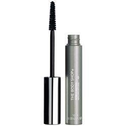 lengthening and defining mascara