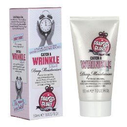 Catch a Wrinkle in Time Moisturizer [DISCONTINUED]