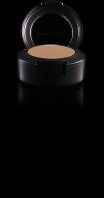 Studio Finish Concealer Palette SPF 35 – Medium