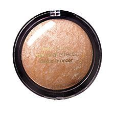 Femme Coutre Mineral Effects Baked Bronzer in Summer Kiss