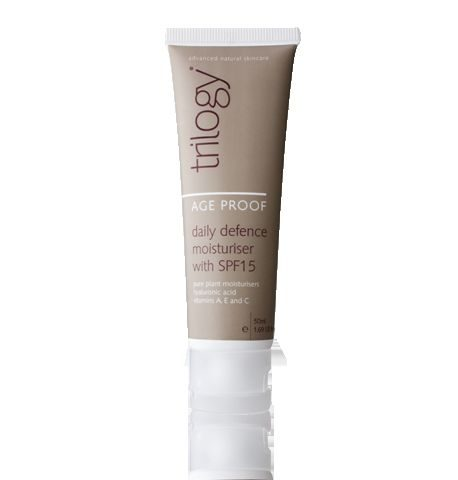 Age Proof Daily Defense Moisturizer SPF 15