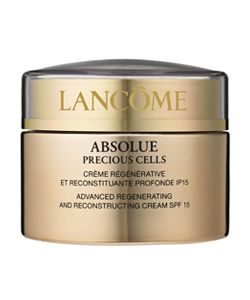 Absolue Precious Cells Jour [DISCONTINUED]