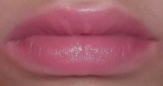 Super Lustrous Lipstick – Wink for Pink – 616