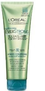 EverStrong Hydrating conditioner