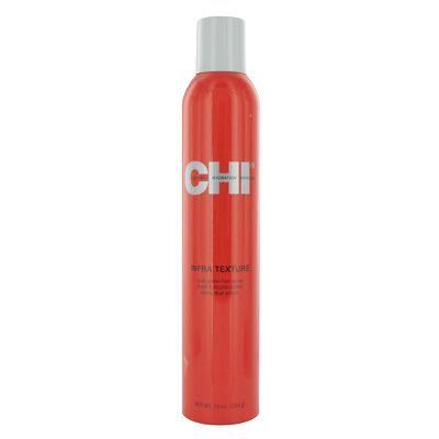 Infra Texture Hairspray