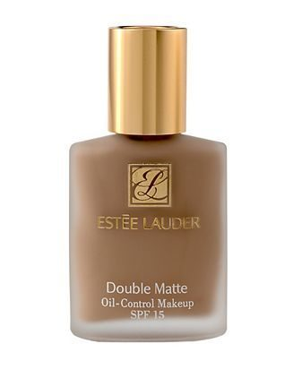 Double Matte [DISCONTINUED]