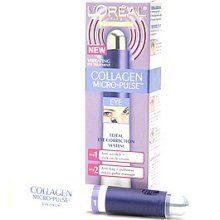 Collagen Micro-Pulse