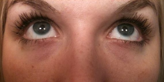 Essential Lengthening & Defining Mascara