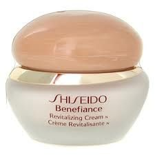Benefiance Revitalizing Cream