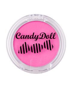 Candy Doll Strawberry Pink