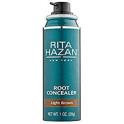 Rita Hazan – root concealer