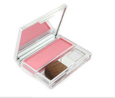 Blushing Blush Powder in 112 Giddy Pink