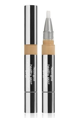 Healthy Skin Brightening Eye Perfector SPF 25 in Fair 05