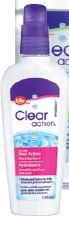 Life Brand Clear Action Dual Action Moisturizer