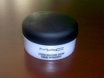 Studio Moisture Cream (Moisture Feed/Skin)