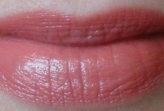 Creamy Lipstick #399