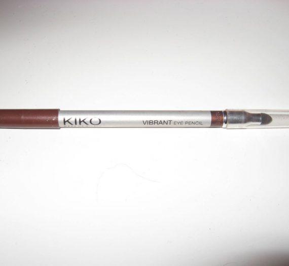 Vibrant Eye Pencil