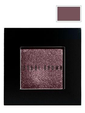 Shimmer Wash Eyeshadow – Black Plum #15
