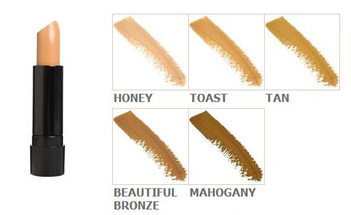 Flawless Perfecting Concealer Stick