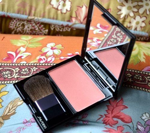 Luminizing Satin Face Color – RD103 Petal