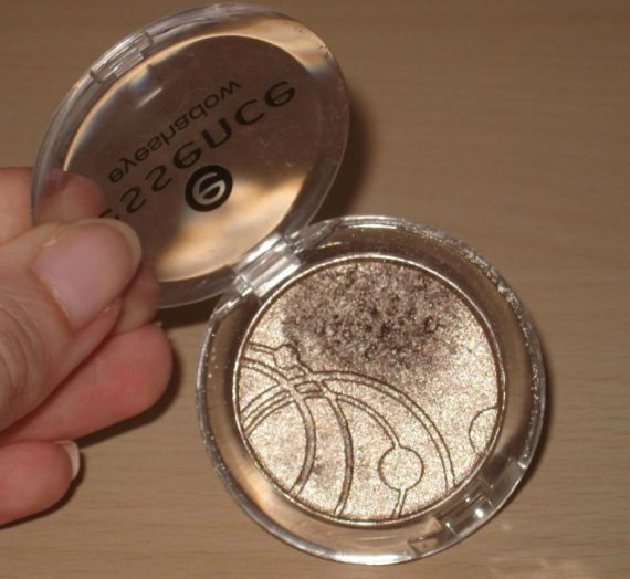 Mono Eyeshadow in Party all night (35)