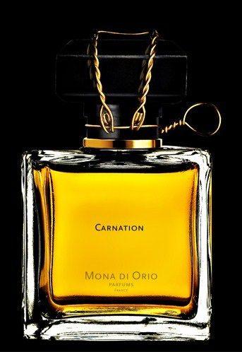 Mona di Orio Carnation