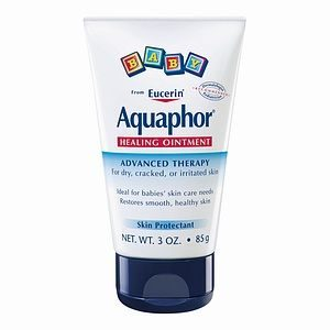 Aquaphor – Baby – Healing Ointment