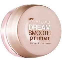 Dream smooth primer