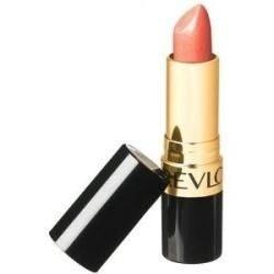 Super Lustrous Lipstick in Rosedew
