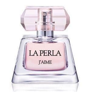 La Perla – J'aime