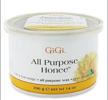 All Purpose Honee non-microwave wax