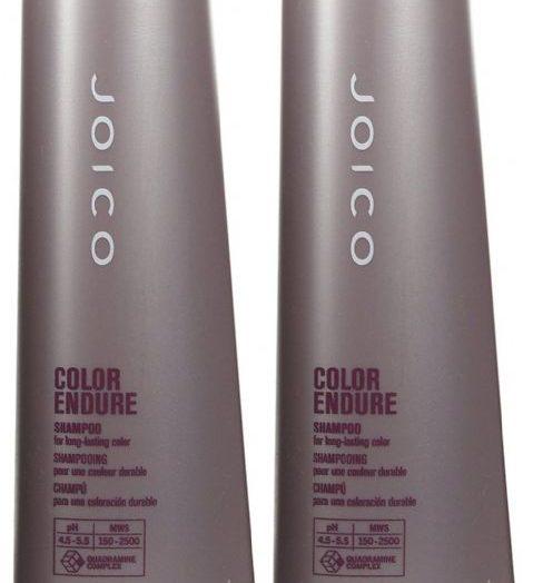 Joico-Color Endure Shampoo