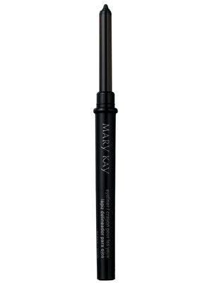 Signature Eyeliner – Black