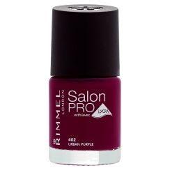 Salon Pro by Kate