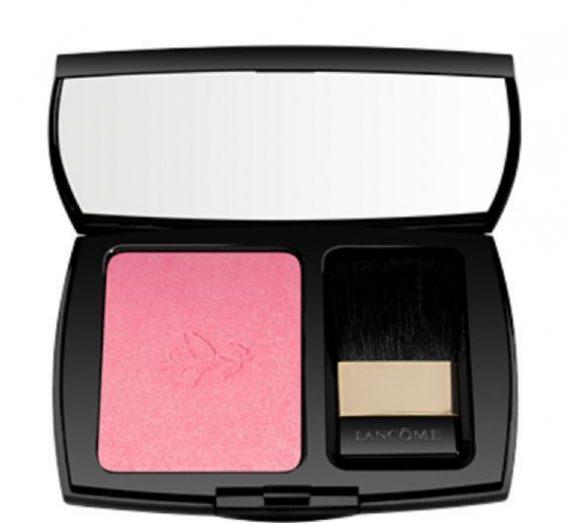 Rouge Glow Blush Subtil